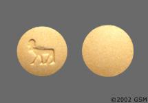 Repaglinide Us Pharmacy