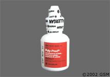 Buy Prednisolone Acetate Without Prescription