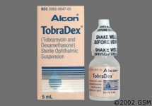 tobradex ointment steroid