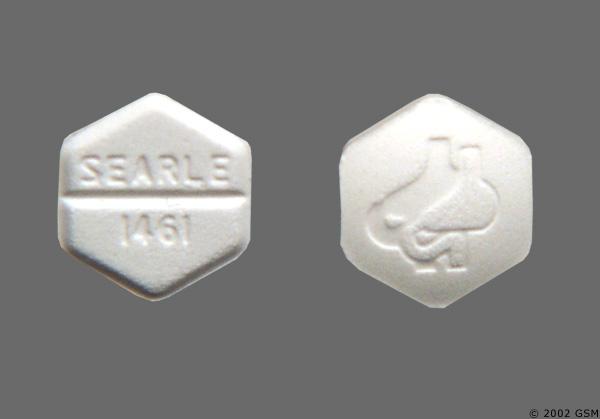 long ciprofloxacin pills