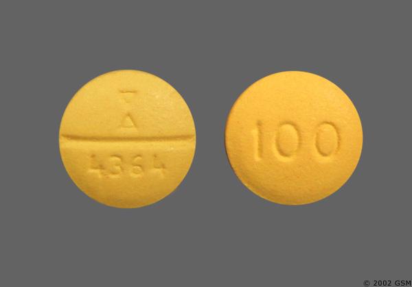 With ibuprofen lortab take can you 10