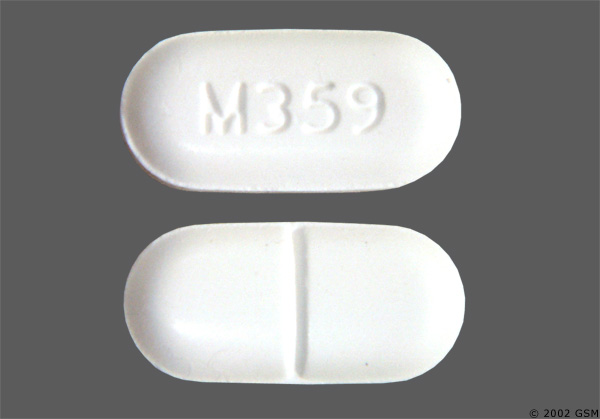 best 30mg oxycodone street price