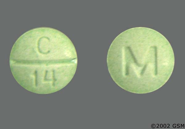cheap generic klonopin pictures
