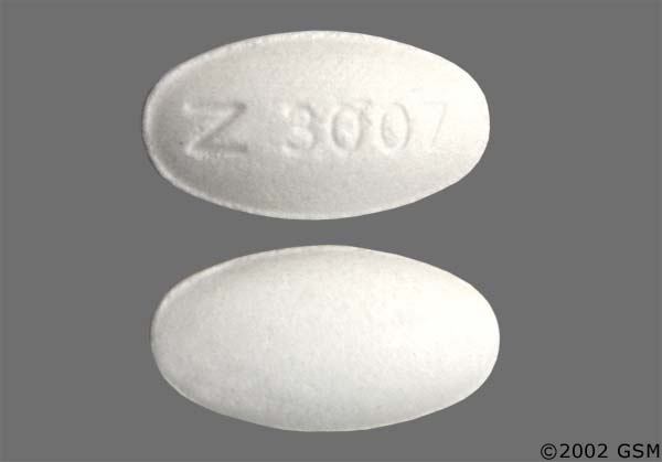 Trichomonas infection is a sexually transmitted disease. It is not  Tinidazole   500mg  An antibiotic medicine called metronidazole is the common treatment.