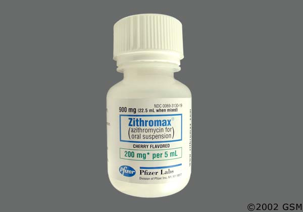 Zithromax dose for travelers diarrhea in mexico