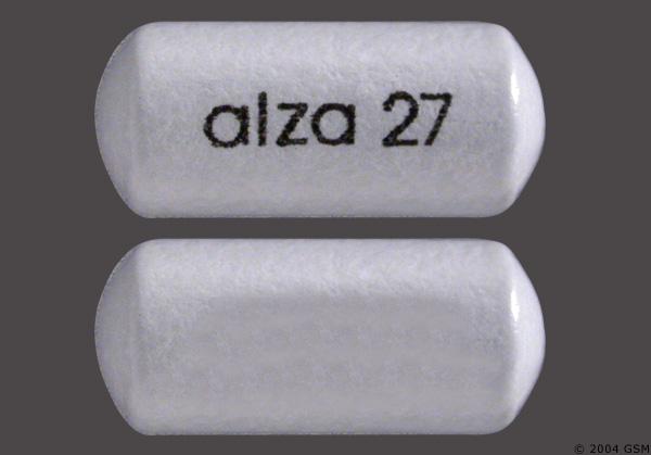 cheap generic zyprexa