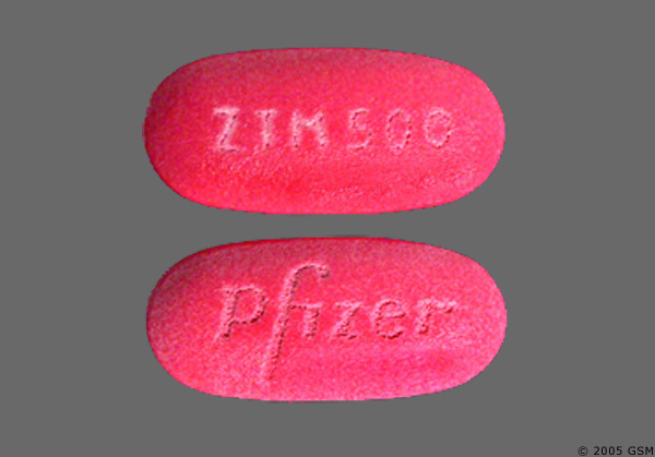 diflucan 150 mg for