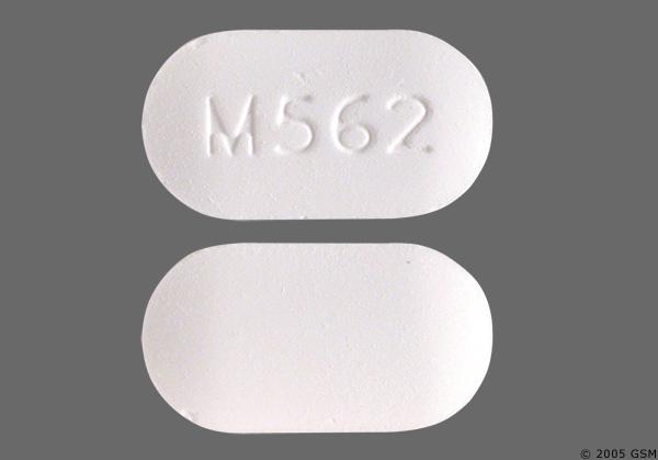 Oxycodone Acetaminophen 5-325 - Acheter Indapamide En Ligne