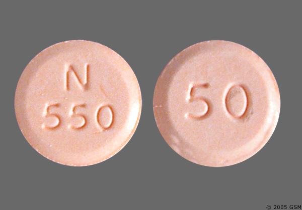 generic clomid