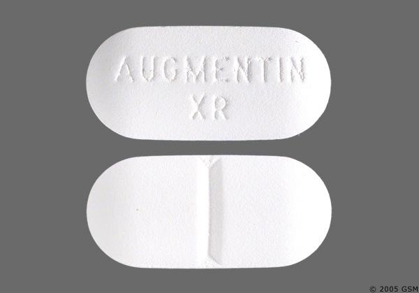 doxycycline hyc ingredients.jpg
