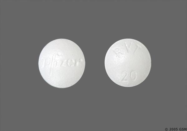 Levocetirizine (Generic Drug) List of Brand/ Trade