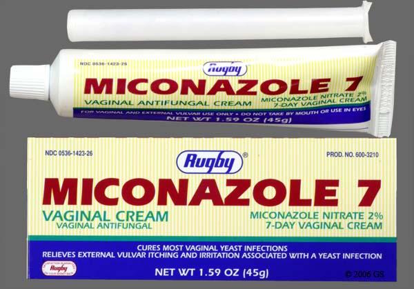 Betamethasone Dipropionate Brand Name
