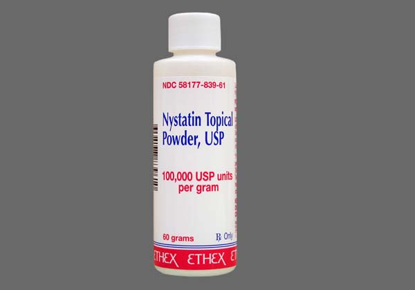 topical antifungal cream with steroid