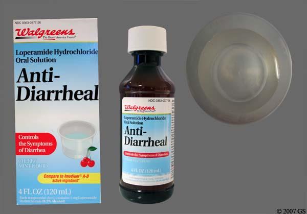 Fertility test cost in singapore, anti-diarrhea medicine ...
