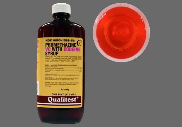 long term effects nexium 40 mg
