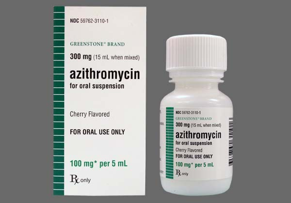 Doxycycline buy online us