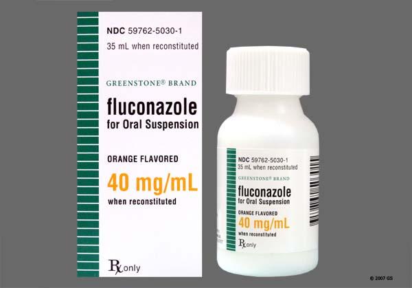 Viagra Prescription Free Countries - StoreUsOrg