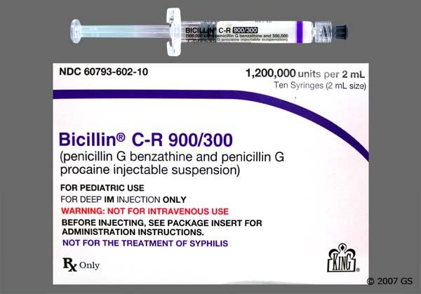 Azithromycin medicinenet common