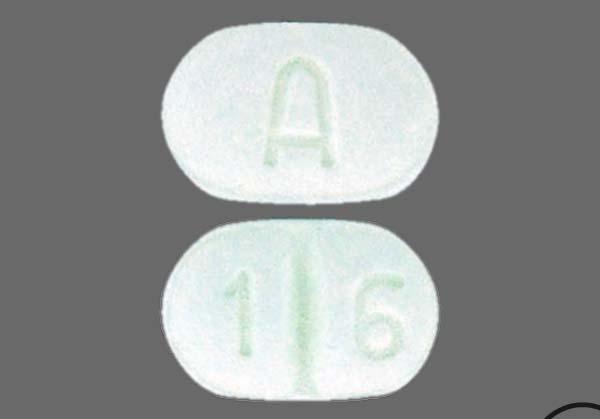 kamagra tablets