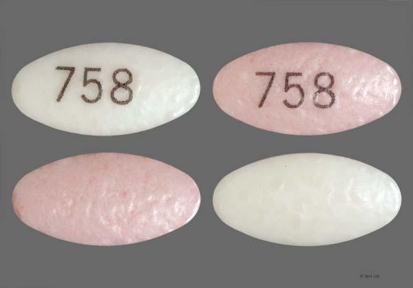 clonazepam 5mg overdose symptoms