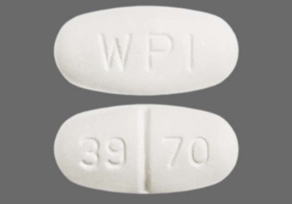 Consumer information about the medication METRONIDAZOLE - ORAL (Flagyl),<br />includes side effects, drug interactions, recommended dosages, and storage