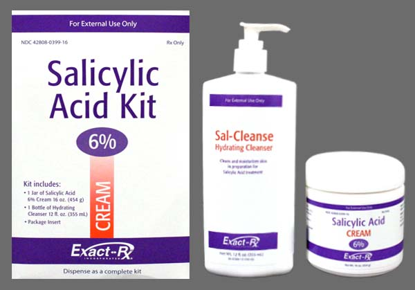 Skin | tomuch.us | Just another WordPress site - Part 575 Salicylic Acid Cream