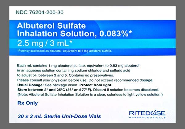 cheap viagra pills free