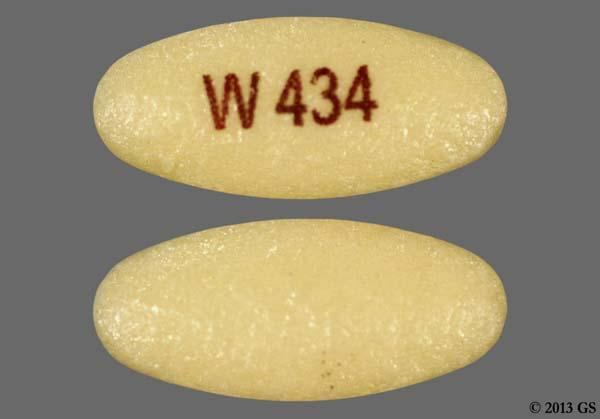 buy generic brand viagra cheap